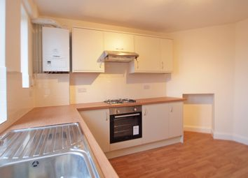 Thumbnail 4 bed flat to rent in The Broadway, Stoneleigh, Ewell