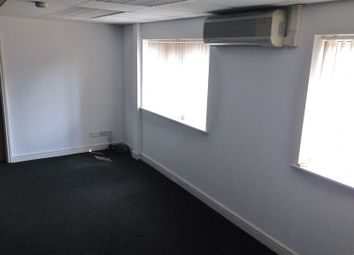 Thumbnail  Property to rent in Humberside Way, Barnsley