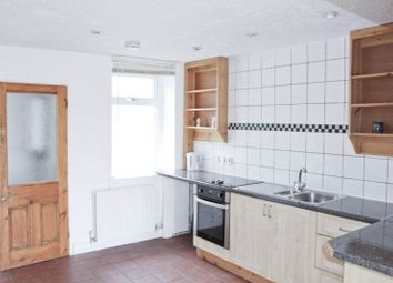 Thumbnail 2 bed terraced house to rent in Georgetown -, Tredegar