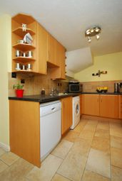 Thumbnail 4 bed property for sale in Lockesfield Place, Tower Hamlets