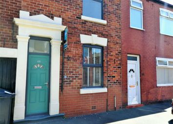 Thumbnail 2 bed detached house to rent in 48 De Lacy Street, Ashton-On-Ribble, Preston, Lancashire