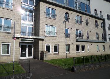 Thumbnail 2 bed flat to rent in Shields Rd, Pollokshields, Glasgow, Glasgow