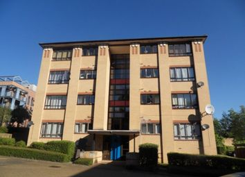 Thumbnail 2 bedroom flat to rent in Columbia Place, Campbell Park, Milton Keynes