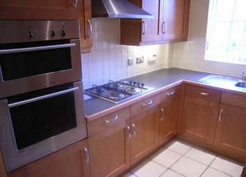 Thumbnail 3 bedroom semi-detached house to rent in Halls Drive, Faygate, Horsham