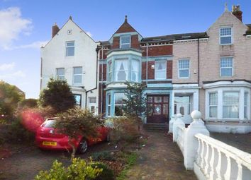 Thumbnail 8 bed town house for sale in Salisbury Place, South Shields