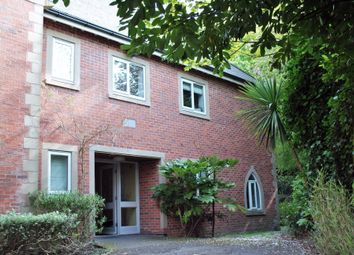 Thumbnail 1 bed flat to rent in 295 Cemetery Road, Sheffield