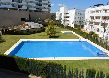 Thumbnail Apartment for sale in Miraflores, Costa Del Sol, Andalusia, Spain