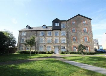 Thumbnail 2 bed flat for sale in Penthouse, Westbury Mill, Westbury