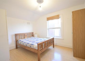 Thumbnail 1 bed flat to rent in The Boulevard, Balham High Road