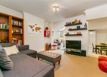 2 bed maisonette for sale in Epirus Road, London SW6