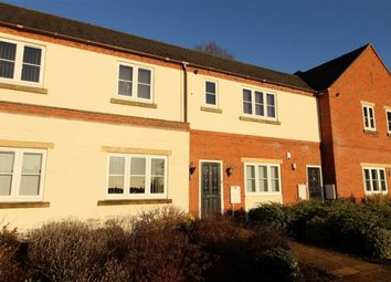 Thumbnail 2 bed flat for sale in Straits House, Tennyson Road, Lower Gornal