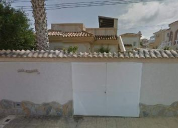 Thumbnail 2 bed detached house for sale in Blue Lagoon, Alicante, Spain