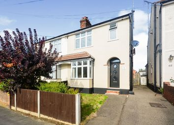 3 bed semi-detached house for sale in Clare Road, Braintree CM7