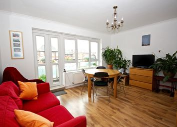 Thumbnail 2 bed flat for sale in Buxton Street, Whitchapel