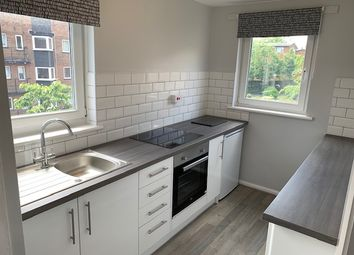 Thumbnail 1 bed flat to rent in Coed Edeyrn, Llanedeyrn, Cardiff
