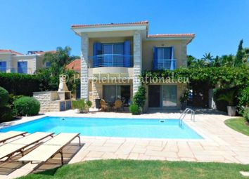 Thumbnail 3 bed villa for sale in Pobox 66137, Polis Chrysochous, Paphos 8830, Cyprus