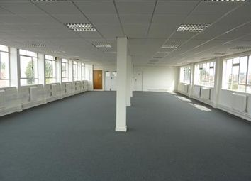 Thumbnail Office to let in 2nd Floor. 10-17 Sevenways Parade, Woodford Avenue, Gants Hill, Gants Hill, Essex