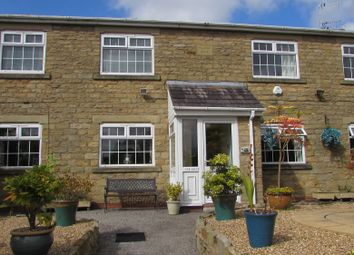 Thumbnail 1 bed flat to rent in Main Street, Billinge