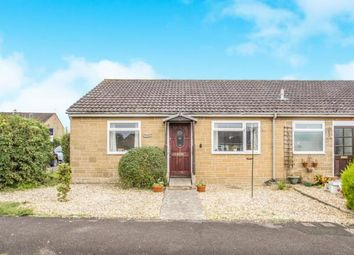 Thumbnail 2 bed bungalow for sale in Moorlands Park, Martock