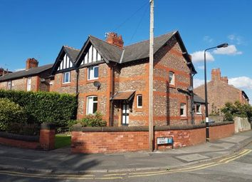 Thumbnail 2 bed property for sale in Moss Lane, Hale, Altrincham, Greater Manchester