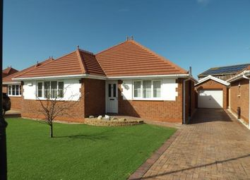 Thumbnail 3 bed bungalow for sale in Summer Court, Towyn, Abergele, Conwy