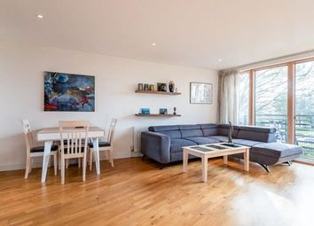 Thumbnail 3 bed flat for sale in Queen's Gate, 83 Five Mile Drive, Oxford, Oxfordsire