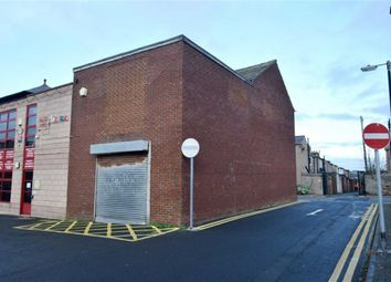 Thumbnail Commercial property for sale in School Street, Barrow In Furness, Cumbria