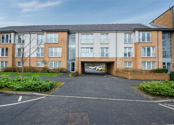 2 bed flat for sale in Ellerslie Road, Glasgow G14