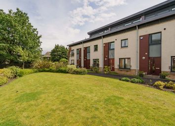 Thumbnail 3 bed town house for sale in 18 East Pilton Farm Wynd, Fettes