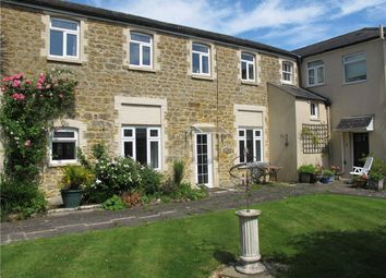 Thumbnail 2 bed flat for sale in Stoke Water House, Beaminster, Dorset