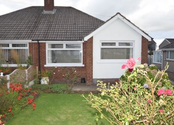 Thumbnail 2 bed semi-detached bungalow to rent in Whinlatter Drive, Barrow-In-Furness