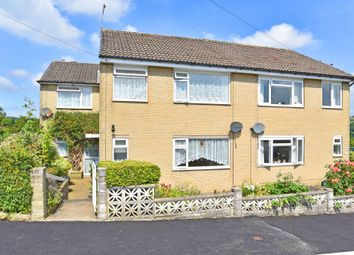 Thumbnail 4 bed semi-detached house for sale in Valley Road, Darley, Harrogate