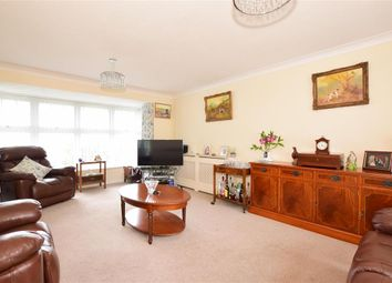 4 bed detached bungalow for sale in Abbotts Close, Rochester, Kent ME1
