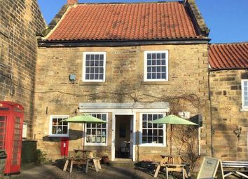 Thumbnail Property for sale in West End, Osmotherley, Northallerton