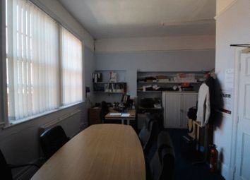 Thumbnail Property to rent in Regent Street, Blyth