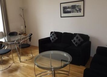 Thumbnail 2 bed flat to rent in Gpo Building, South Frederick Street