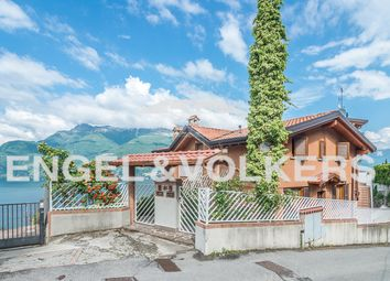 Thumbnail 2 bed duplex for sale in Bellano, Lago di Como, Ita, Bellano, Lecco, Lombardy, Italy