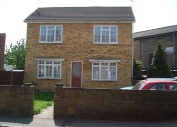 Thumbnail 1 bed flat to rent in Pears Road, Hounslow