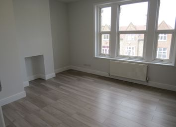 Thumbnail Studio to rent in Friern Barnet Road, Friern Barnet New Southgate