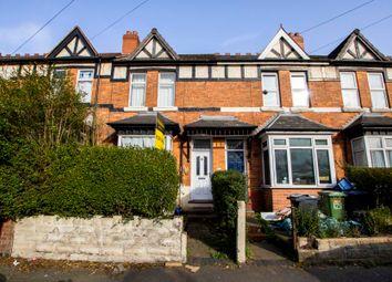 Thumbnail 3 bed property for sale in Gravelly Lane, Erdington, Birmingham