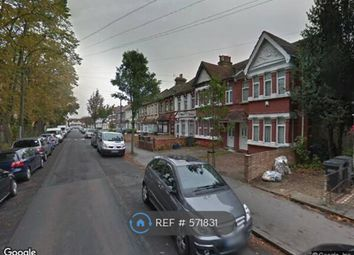 Thumbnail Room to rent in Frant Road, Croydon