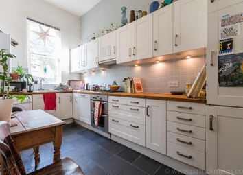 Thumbnail 2 bed flat to rent in Adelaide Avenue, Brockley, London