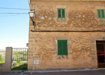 Thumbnail 5 bed villa for sale in 07142 Santa Eugènia, Illes Balears, Spain