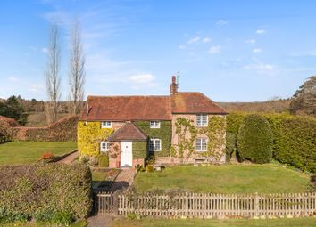 Buckham Hill, Isfield, East Sussex TN22, south east england property