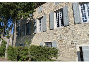 Thumbnail 3 bed property for sale in 26270, Cliousclat, Fr