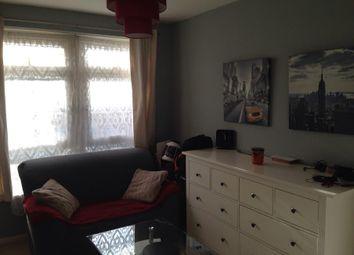 Thumbnail  Studio to rent in Eagle House, Headlam Street, Whitechapel