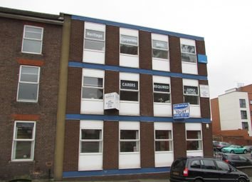 Thumbnail Office to let in Victoria House, 14-26 Victoria Street, Luton, Bedfordshire