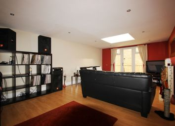 Thumbnail 1 bedroom flat for sale in Chislehurst Road, Orpington