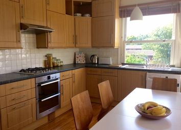 2 bed maisonette to rent in Penn Road, Islington, London N7