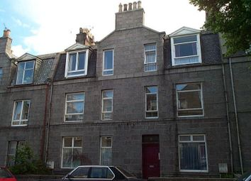 Thumbnail 2 bed flat to rent in Richmond Terrace, Tfr, Rosemount
